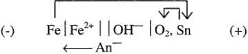 Химия задачи с решением