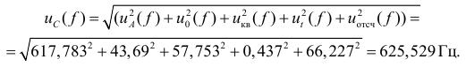 Примеры решения задач по метрологии